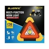 블루밍 LED 비상삼각등/작업등/투광기