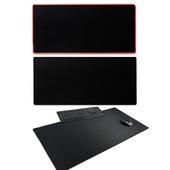 대형마우스/키보드 장패드 900x400x5
