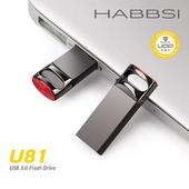 햅시 HABBSI USB 3.0 USB 메모리 U81 128GB