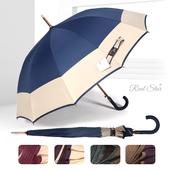 마일드 자동 장우산 - 컬러다양/패션우산/로멘틱우산
