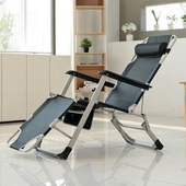 버팔로레저용접이식테이블 의자세트