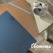 [소노마] Soft 노트패드 B5 (절취노트포함)