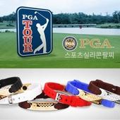 PGA TOUR 스포츠 밴드