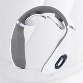 에어케어(AIR-CARE) 저주파 목안마기 DS-MS1000