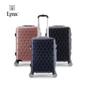 [Lynx]링스 앨버트 여행용가방 20인치