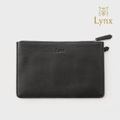 [Lynx]링스 스킨 클러치백