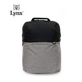 [Lynx] 링스 머쉬룸 백팩