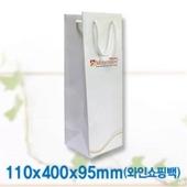 [쇼핑백]종이쇼핑백-2