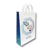 [쇼핑백]종이가방 종이쇼핑백-1
