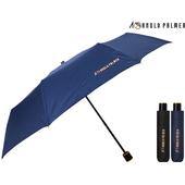 아놀드파마 폰지무지 3단우산