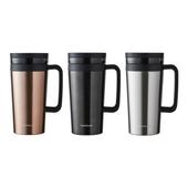 [락앤락] 뉴 커피필터머그(Coffee Filter Mug) 580ml