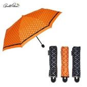아놀드파마우산 3단폰지모리스(검,곤,오렌지) 3단우산