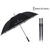로베르타 디 까메리노 포리실버 장우산
