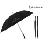 로베르타 디 까메리노 폰지무지 장우산