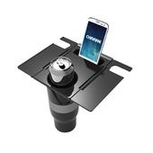 [세트상품] 차아네 테이블 + 5단 멀티컵홀더