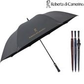 로베르타 디 까메리노 75-메탈엠보 장우산