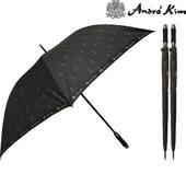 앙드레김 75-스트라이프 장우산