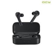 QCY T5 정품 무선 블루투스이어폰