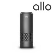 allo 알로 APS600 차량/휴대용 공기청정기