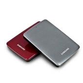 삼성전자 포터블 외장하드 USB3.0 P3 (1TB~2TB)