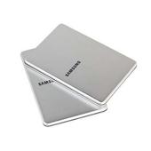 삼성전자 포터블 외장하드 USB3.0 SLIM (1TB~2TB)