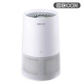 엑소콘 홈스마트 공기청정기