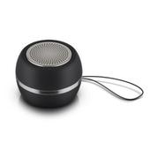 브리츠 BZ-A5 STEEL 휴대용 TWS 블루투스 스피커