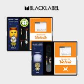 [넥센]블랙라벨CC 3구 볼마커 / 기능성티 볼빅 양말세트