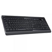 FOR LG 저소음 키보드 LGA-K3000