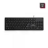 FOR LG USB 키보드 LGA-K3200