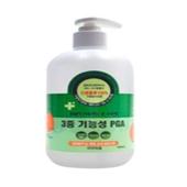 의약외품 3중 닥터PGA 손소독제 500ml