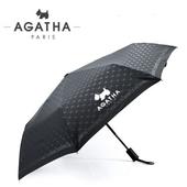 아가타 3단 플레이엠보 완전자동우산