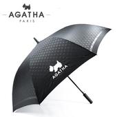 아가타 플레이엠보 70 장우산