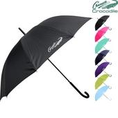 크로커다일 55-12K 곡자 장우산