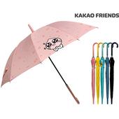 카카오프렌즈 57-12K 치얼업 장우산