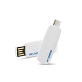 현대 이노그랩 C1 USB OTG C타입 8GB