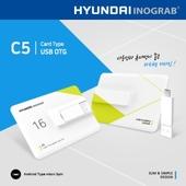 현대 이노그랩 C5 USB OTG C타입 32GB