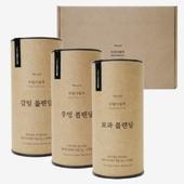 [에디션스토리]우림다림차 블렌딩3종 Gift세트