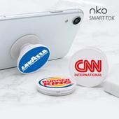 nko 스마트톡 그립톡 휴대폰거치대