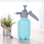 압축분무기 약분무기 2L 대용량 다용도분무기 물뿌리개 농업 원예 청소용 락스분무기