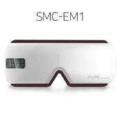 AIR CARE 눈 마사지기 SMC-EM1