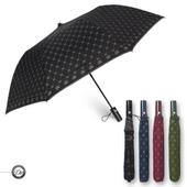 도브 2단폰지다이아 자동우산