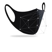 [국내생산] 3D 패션 마스크
