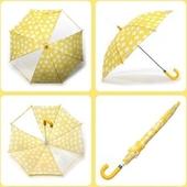[HAS]헤즈 아동우산_반짝별 옐로우