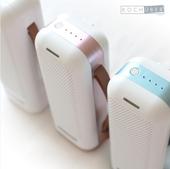 차량용 및 가정용 공기청정기