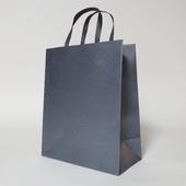 에코 플렛 쇼핑백 소 (220*110*270mm)