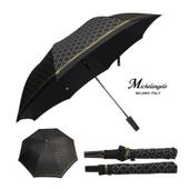 미켈란젤로 2단피렌체 자동우산