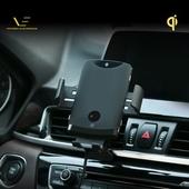 [vitoria] 차량용 거치대 무선충전기 AUTO/C19