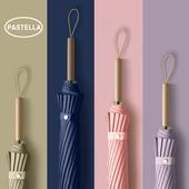 pastella 파스텔우산 16K 자동우산 장우산 PS3