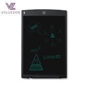 벨루젠 VZ-EN001 LCD 12인치 부기노트 전자패드 보드 메모 다이어리